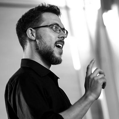 Sébastien Frochaux