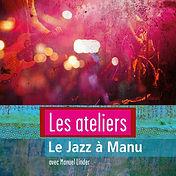 Flyer_Ateliers_Manuel Linder-squashed.jpg