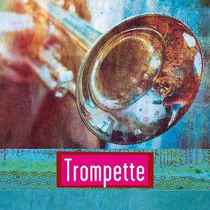 Trompette_site.jpg