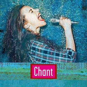 Chant_site.jpg