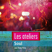 Flyer_Ateliers_Soul-squashed.jpg