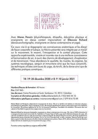 Flyer_anatomie_20-21