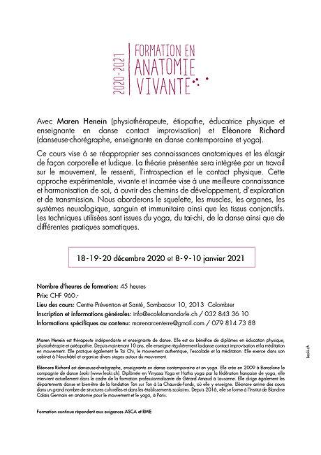 Flyer_anatomie_20-21_verso.jpg