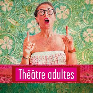 Theatre_adultes_site.jpg