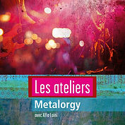Flyer_Ateliers_Metalorgy-squashed.jpg