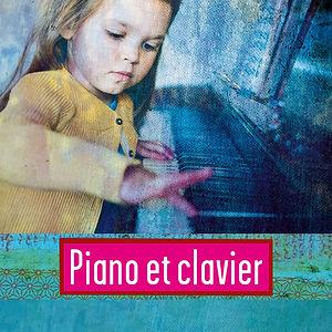 PianoClavier_site.jpg