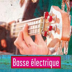 Basse_site.jpg