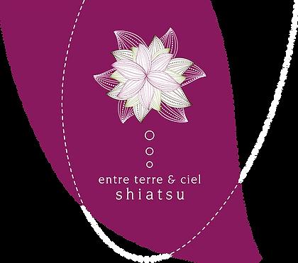 LogoPageShiatsu.png