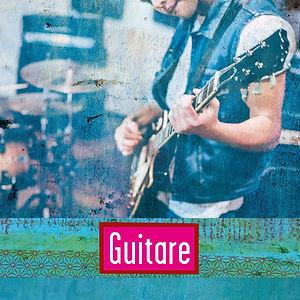 Guitare_site.jpg