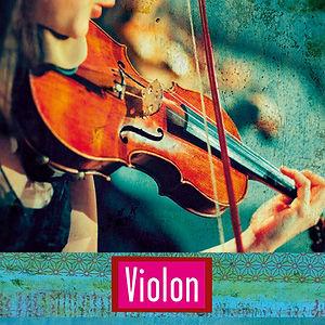 Violon_site.jpg