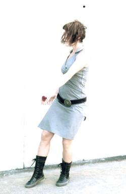 LEOKI:BARCELONA:2008_09_edited.JPG