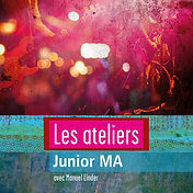 Flyer_Ateliers_Junior MA-squashed.jpg