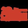 Caravan_10years_logo4.png