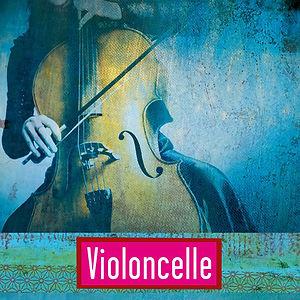 Violoncelle_site.jpg