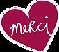Coeur_merci.png