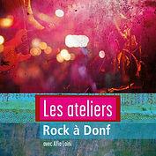 Flyer_Ateliers_Rock à Donf-squashed.jpg