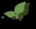 Food21 Logo Leaf.png