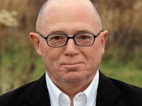 Rick Terrien