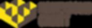 Honeycomb Credit Logo.png
