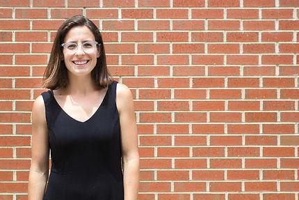 Meredith Meyer Grelli