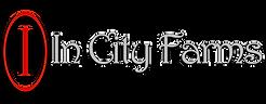 InCity Farms Logo.png