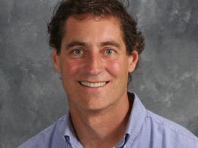 Vince Mangini