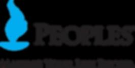 4489_PNG_Logo_Tagline_Vertical_R1.png