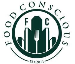 Food Conscious