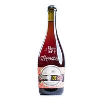 Threadbare Cider