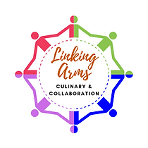 Linking Arms Logo FINAL.png