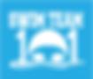 Swim Team 101 logo (3).png