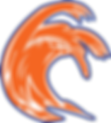 WST web logo.png