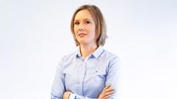 Nathalie Ottoz
