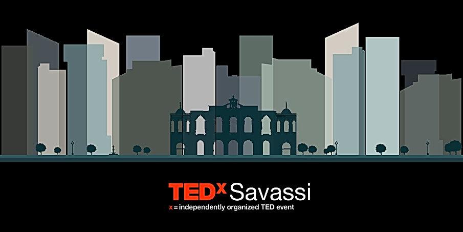 TEDxSavassi 1 (2).jpg