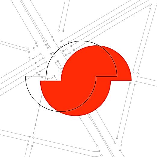 Logo - Redes Sociais.png