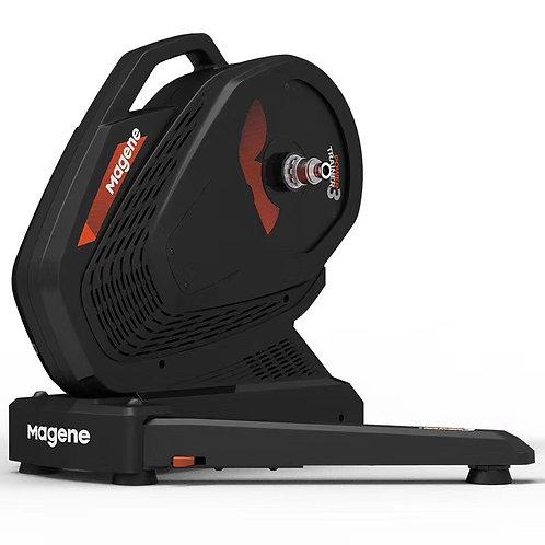 Magene T300 trainer 騎行台
