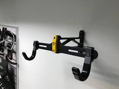 Topeak Solo bike holder 單車掛牆架