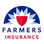 Farmers logo white back.jpg