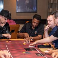 SGG-Jack-Casino-Cleveland-20190707-8128.