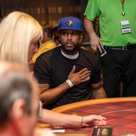 SGG-Jack-Casino-Cleveland-20190707-8105.