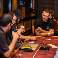 SGG-Jack-Casino-Cleveland-20190707-8101.