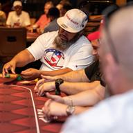 SGG-Jack-Casino-Cleveland-20190707-8113.