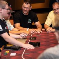 SGG-Jack-Casino-Cleveland-20190707-8114.