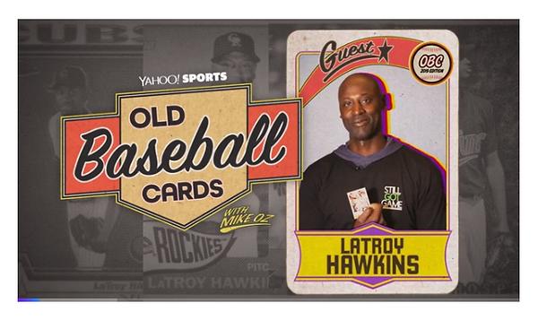 LaTroy Yahool Old Baseball Cards.PNG