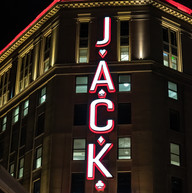 SGG-Jack-Casino-Cleveland-20190707-8134.