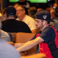 SGG-Jack-Casino-Cleveland-20190707-8142.