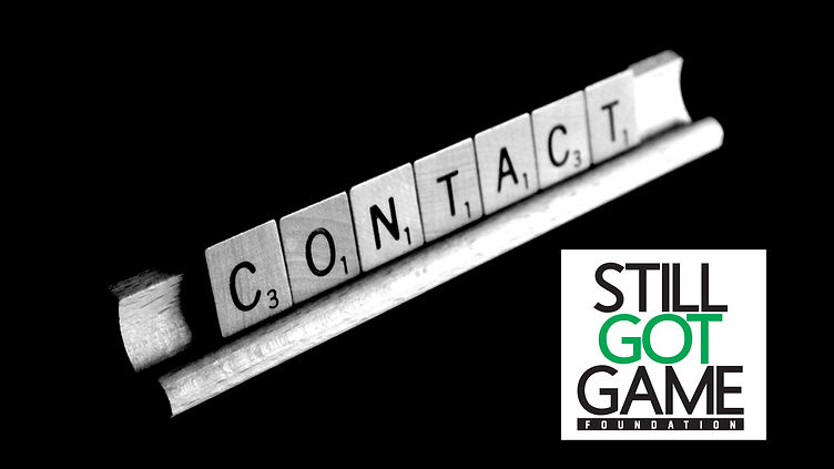 SGGF Contact.jpg