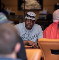 SGG-Jack-Casino-Cleveland-20190707-8121.