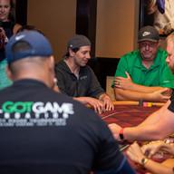 SGG-Jack-Casino-Cleveland-20190707-8116.