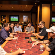 SGG-Jack-Casino-Cleveland-20190707-4150.